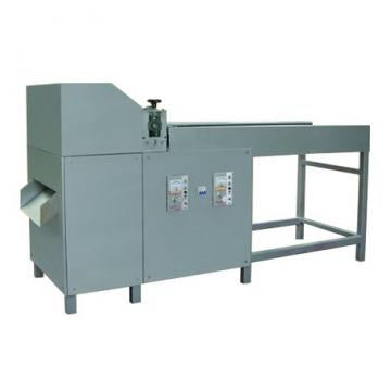 Macaroni Production Line Pasta Plant Machinery