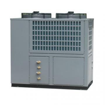 Industrial Herb Chilli Turmeric Spice Dryer Machine 220V / 380V Voltage