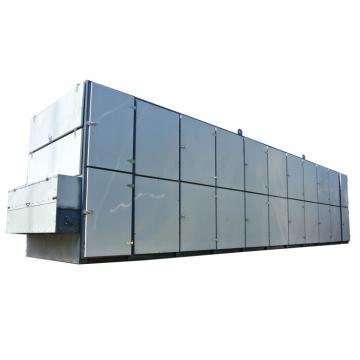 Cabinet Industrial Chili Dryer/Pepper Drying Machine/Food Dehydrator Machine