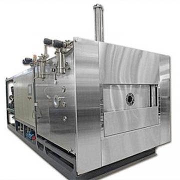 Food Drying Machine for Flower Rose Chrysanthemum Herbs Vegetable Dryer Machine