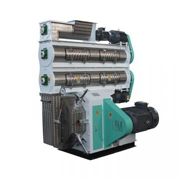 Animal Feed Processing Machine Feed Pellet Machine