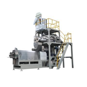 Fish Feed Processing Plant,Pet Food Making Machine
