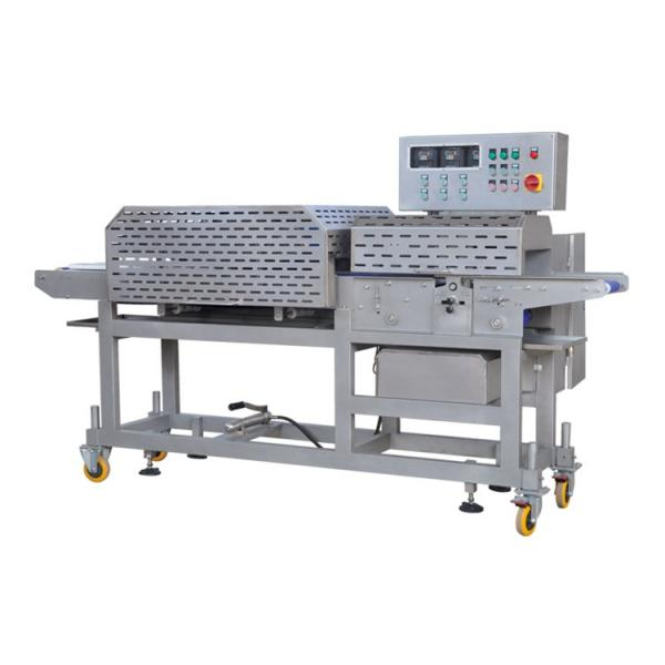 Pet Dog Chews Treats Gum Processing Line Machine